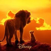 [CRITIQUE] Le Roi Lion, de Jon Favreau