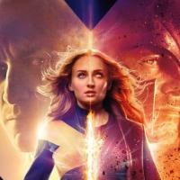 [VIDÉO] X-Men Dark Phoenix : Découvrez la bande-annonce finale