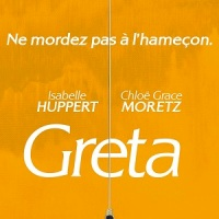 [CRITIQUE] Greta, de Neil Jordan