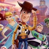 [VIDÉO] Toy Story 4 : Découvrez une nouvelle bande-annonce