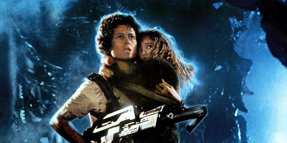 [CULTE] Aliens, le retour, de James Cameron (1986)