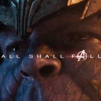 [SPOILERS] Avengers - Endgame : Retour sur le film