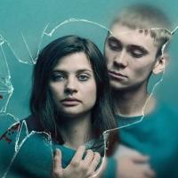 [SÉRIE TV] Quicksand : un mini-thriller suédois fascinant