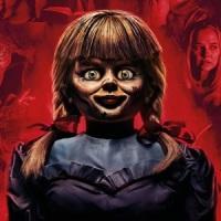 [CRITIQUE] Annabelle - La Maison du Mal, de Gary Dauberman