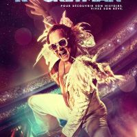 [CRITIQUE] Rocketman, de Dexter Fletcher