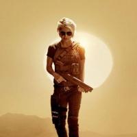 [COMIC CON 2019] Terminator: Dark Fate : Découvrez le panel, sa surprise et une featurette du film