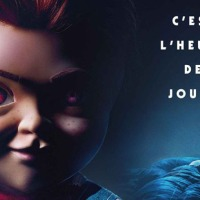 [CRITIQUE] Child's Play : La Poupée du Mal, de Lars Klevberg