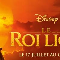 Le Roi Lion : Disney soutient l'ONG Panthera pour la sauvegarde des lions d'Afrique