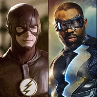 [COMIC CON] Les prochaines saisons de Arrow, The Flash, Supergirl, Black Lightning et Batwoman + Crisis on Infinite Earths