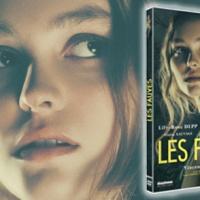 [CRITIQUE] Les Fauves, de Vincent Mariette (sortie DVD)