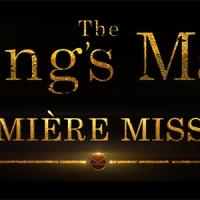 [VIDÉO] The King's Man - Première Mission : Découvrez la bande-annonce