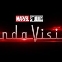 [SÉRIE TV] WandaVision : Ma sorcière bien-aimée (spoilers)