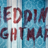 [CRITIQUE] Wedding Nightmare, de Tyler Gillett et Matt Bettinelli-Olpin