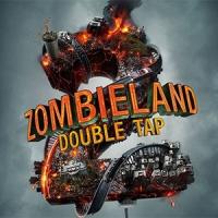 [VIDÉO] Retour à Zombieland : Découvrez la bande-annonce