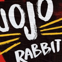 [CRITIQUE] Jojo Rabbit, de Taika Waititi