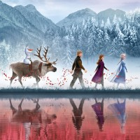[CRITIQUE] La Reine des Neiges 2, de Jennifer Lee et Chris Buck