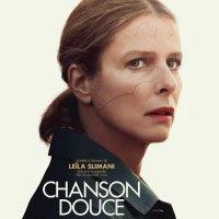 [CRITIQUE] Chanson Douce, de Lucie Borteleau