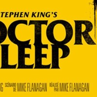 [CRITIQUE] Doctor Sleep, de Mike Flanagan