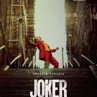 [CRITIQUE] Joker, de Todd Phillips