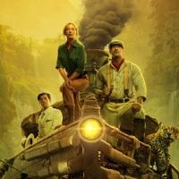 [VIDÉO] Jungle Cruise : Découvrez la bande-annonce