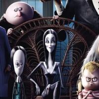 [CRITIQUE] La Famille Addams, de Conrad Vernon et Greg Tiernan