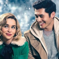 [CRITIQUE] Last Christmas, de Paul Feig