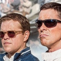 [CRITIQUE] Le Mans 66, de James Mangold