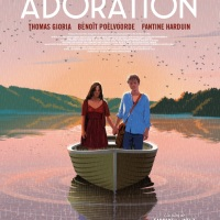 [VIDÉO] Adoration : Découvrez la bande-annonce