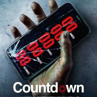 [CRITIQUE] Countdown, de Justin Dec