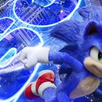 [VIDÉO] Sonic Le Film : Découvrez la (nouvelle) bande-annonce