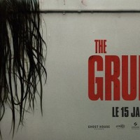 [CRITIQUE] The Grudge, de Nicolas Pesce