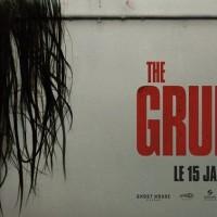 [CRITIQUE] The Grudge, de Nicolas Pesce