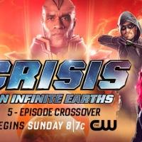 [SÉRIE TV] Arrowverse : Retour sur tous les crossovers (spoilers)