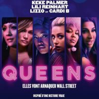 [CRITIQUE] Queens, de Lorene Scafaria