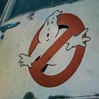 [VIDÉO] S.O.S. Fantômes - L'Héritage : Découvrez la bande-annonce