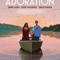 [CRITIQUE] Adoration, de Fabrice du Welz