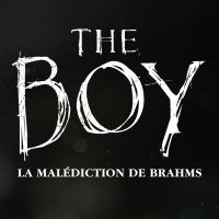 [CRITIQUE] The Boy : La Malédiction de Brahms, de William Brent Bell
