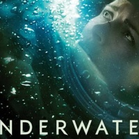 [CRITIQUE] Underwater, de William Eubank