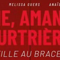 [CRITIQUE] La Fille au Bracelet, de Stéphane Demoustier