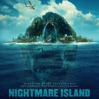 [CRITIQUE] Nightmare Island, de Jeff Wadlow