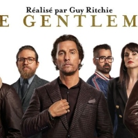 [CRITIQUE] The Gentlemen, de Guy Ritchie