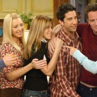 [SÉRIE TV] 7 premiers rôles insupportables dans des séries qu'on aime