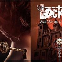 [SÉRIE TV] Locke & Key : La BD vs la série