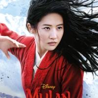 [CRITIQUE] Mulan, de Niki Caro (Disney+)