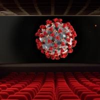 #OnIraTousAuCinema Les films à (re)voir dès la réouverture des cinémas le 22 juin