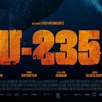 [VIDÉO] U-235 : Découvrez la bande-annonce