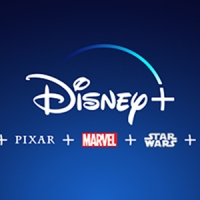 [NEWS] Disney+ arrive enfin en France !