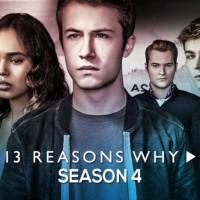 [VIDÉO] 13 Reasons Why : Découvrez la bande-annonce de la saison 4 (+ récap et spoilers)
