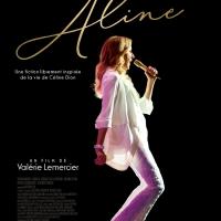 [VIDÉO] Aline : Découvrez la bande-annonce du film librement inspiré de la vie de Céline Dion