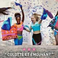[CRITIQUE] Mignonnes, de Maïmouna Doucouré (podcast)
